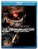 Terminator Salvation (Blu-ray) (Widescreen)