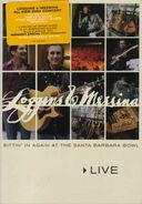 Loggins & Messina - Live - Sittin' In Again at