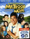 Mr. Troop Mom (Blu-ray)