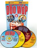 Encyclopedia of Doo Wop, Volume 6 (4-CD)