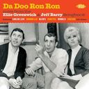 Da Doo Ron Ron: More from the Ellie Greenwich &