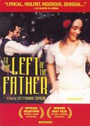 To the Left of the Father (Portuguese, Subtitled