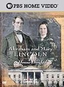 PBS - Abraham and Mary Lincoln: A House Divided