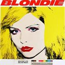 Blondie 4(0)-Ever: Greatest Hits Deluxe Redux /