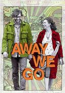 Away We Go (Widescreen)