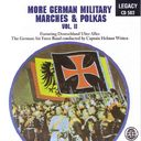 More German Military Marches & Polkas
