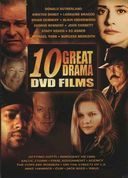 10 Great Drama Films (5-DVD)