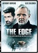 The Edge (Widescreen)