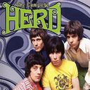 The Complete Herd (2-CD)