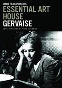 Gervaise (Essential Art House)