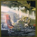 Dando Shaft [Bonus Tracks]