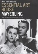 Mayerling (Essential Art House)