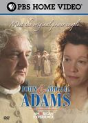 PBS - John and Abigail Adams