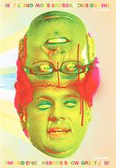Tim and Eric Awesome Show, Great Job! - Season 2