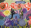 Odessey and Oracle [40th Anniversary Edition]
