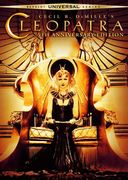 Cleopatra (75th Anniversary Edition) (Full Screen)
