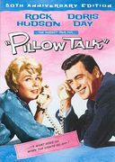 Pillow Talk (50th Anniversary Edition)