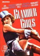 Glamour Girls (5-DVD)
