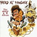 The TV Album