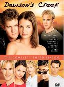 Dawson's Creek - 3rd Season (4-DVD)