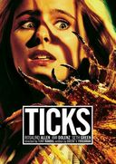 Ticks (Widescreen)