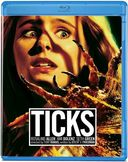 Ticks (Blu-ray)