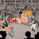 Beat The Champ (2LPs @45RPM)