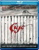 Cujo (30th Anniversary Edition) (Blu-ray)