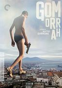 Gomorrah (2-DVD)