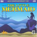 Karaoke: Little Mermaid (2-CD)