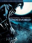 Underworld (2-DVD, Extended Unrated Edition)