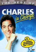 Charles In Charge - Best of Charles in Charge
