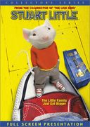 Stuart Little (Collector's Series)