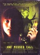 One Missed Call (2-DVD)