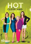 Hot in Cleveland - Season 4 (3-DVD)