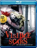 Visible Scars (Blu-ray)