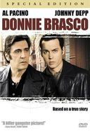 Donnie Brasco (Special Collector's Edition)