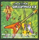 Rock 'N' Roll Christmas II