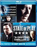 State of Play (Blu-ray)