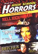 High School Horrors Survival Triple Feature -