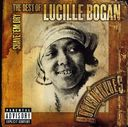 Shave 'Em Dry: The Best of Lucille Bogan