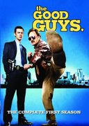 The Good Guys - Season 1 (4-Disc)