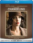 Changeling (Blu-ray)