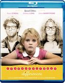 Irreconcilable Differences (Blu-ray)