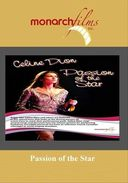 Celine Dion - Passion of the Star [Documentary]
