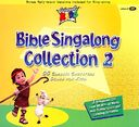 Bible Singalong Collection, Volume 2 (3-CD)