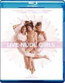 Live Nude Girls (Blu-ray)