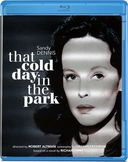 That Cold Day in the Park (Blu-ray)