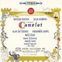 Camelot [Original Broadway Cast]