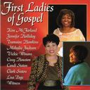First Ladies of Gospel